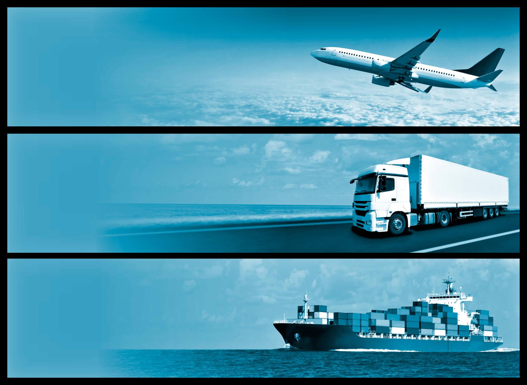 global-trans-logistik